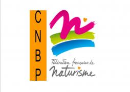 Club Naturiste de Bélézy Provence